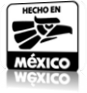 Vign_hechoenmexico
