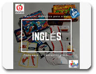 ingles_all